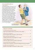¿Qué es un marcapasos? - PDF Se abre una ventana nueva. - Page 3
