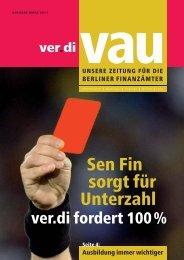 Ausgabe 23 - Vau-online.de