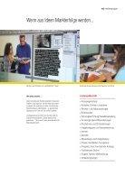 Imagebroschüre - Seite 7