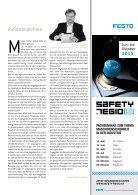 Pack & Log 04/2015 - Seite 3