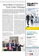 Pack & Log 04/2015 - Seite 7
