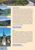 Touristenführer & Veranstaltungskalender Sommer 2015 - Page 6