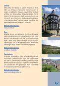Touristenführer & Veranstaltungskalender Sommer 2015 - Page 7