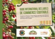 news-24431-labels-commerce-equitable