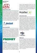 %QD J@ %QDHJ@ - metallsoftware-nrw.de - Seite 4