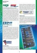 %QD J@ %QDHJ@ - metallsoftware-nrw.de - Seite 6
