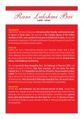 Rani Lakshmi Bai.cdr - The Fifth Veda Entrepreneurs - Page 2