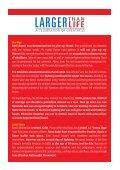 Rani Lakshmi Bai.cdr - The Fifth Veda Entrepreneurs - Page 3