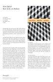 Friederike Kretzen - Stroemfeld - Page 7