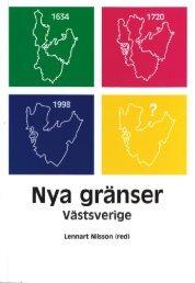 Hela boken - SOM-institutet - Göteborgs universitet