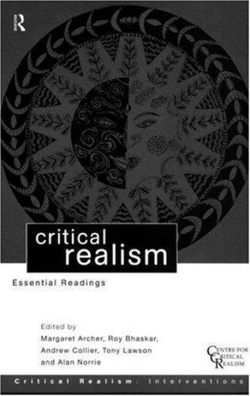 archer-et-al_cr-essential-readings-1998-bhaskar-genl-intro