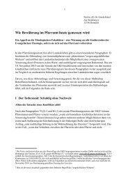 Kittel Appell und Warnung.pages - Manker-Temnitztal