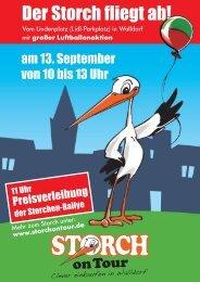St.W. 08 StoT Postkarte_RZ.qxd:Layout 1 - Storch on Tour