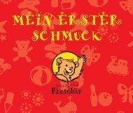 PDF 19.36 MB - Rhomberg Schmuck AG