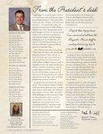 October 2011 - Magnolia Manor - Page 2