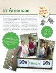 October 2011 - Magnolia Manor - Page 7