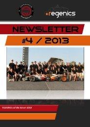 Newsletter4v3 1 - Dynamics