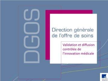 Validation et diffusion controlée de l'innovation.pdf