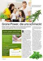 Vital Krone_150425 - Seite 6