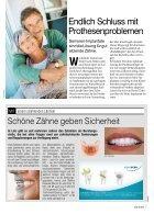 Vital Krone_150425 - Seite 7