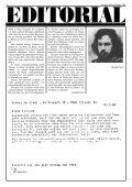 SFT 4/84 - Science Fiction Times - Page 4