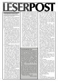 SFT 4/84 - Science Fiction Times - Page 5