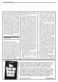 SFT 4/84 - Science Fiction Times - Page 7
