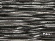 Metris Brochure 280x210 Artwork 19_10_10:Layout 1 - Metris Kitchens