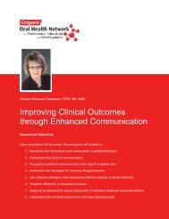 Backup of Improving clinical outcomes through enhanced ...