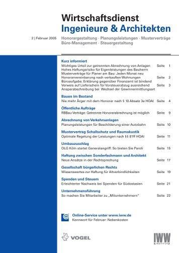 Reihe Unternehmensführung - mit-unternehmer.com Beratungs-GmbH