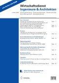 Reihe Unternehmensführung - mit-unternehmer.com Beratungs-GmbH - Page 5