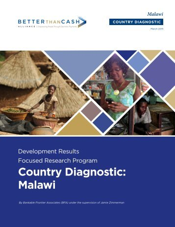 BTCA-Long-Version-Malawi-Diagnostic