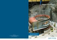agder-energi-annual-report-2014