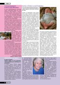 örömkör - Heim Pál Gyermekkórház - Page 4