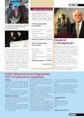 örömkör - Heim Pál Gyermekkórház - Page 5
