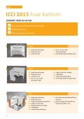 icci2015_brosur_88289 - Page 6