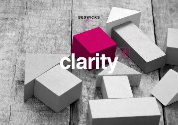 clarity-2c