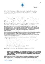 HALLITUSTUNNUSTELIJAN-KYSYMYKSET-Kokoomuksen-eduskuntaryhmän-vastaukset