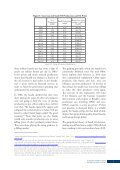 falling-oil-prices-english - Page 6