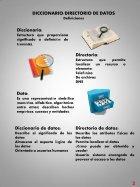 Sistemas - Page 3