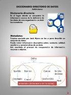 Sistemas - Page 4