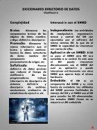 Sistemas - Page 7