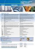 industria - Bucchi - Page 2