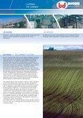 industria - Bucchi - Page 4