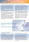 industria - Bucchi - Page 7