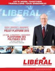 Liberal-Party-Platform-2015