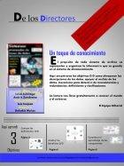 Sistemas - Page 2