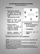 Sistemas - Page 6