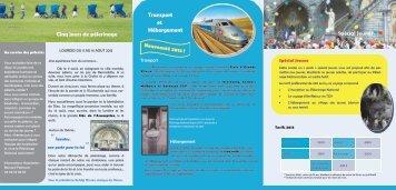 Télécharger ici la brochure du pélerinage 2013 - L'Alsace en ...