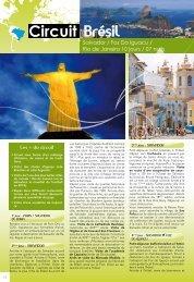Brésil - OVH.net